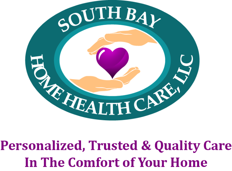 SOUTH BAY Home Health Care, LLC